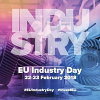 EU Industry Day